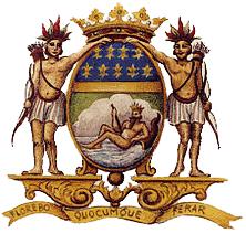 compagnie néerlandaise des indes orientales